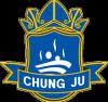 Chungju Citizen