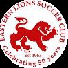 Eastern Lions U21