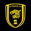 Al-Ittihad(BHR)
