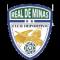 C.D. Real de Minas