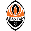 Shakhtar U21