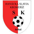 Slavia Kromeriz