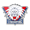 Linkopings (w)