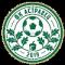 FC Ostrovets