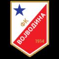 Βοϊβοντίνα
