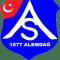 1877 Alemdagspor