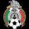 Mexico Futsal