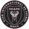 Club Internacional de Futbol Miami