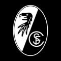 SC 프라이부르크 U19