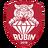 FK Rubin