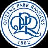 Queens Park Rangers (QPR)