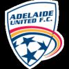 Adelaide United Youth