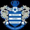 Queens Park Rangers Women