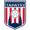 Club Chivas Tapatio