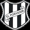 Эль Порвенир (Ж)