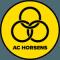 Horsens U17