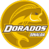 Dorados de Sinaloa