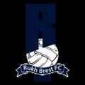 FC Rukh Brest