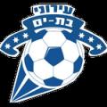 Maccabi Ironi Yafia