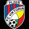 FC Viktoria PlzenU21