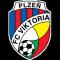 Plzen U21