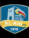Al Ameade