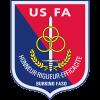 US Forces Armees