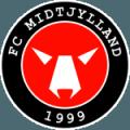 Midtjylland Sub-19