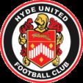 Hyde F.C.