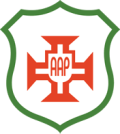 AA Portuguesa Santista
