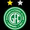 Guarani SP
