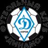 Dinamo Barnaul