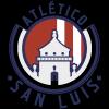 San Luis U20
