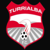 Municipal Turrialba