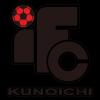 Iga Kunoichi Women