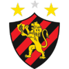 Sport Club Recife PE