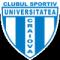FC U Craiova 1948 SA