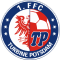 Turbine Potsdam Women