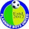 Planning Boys United