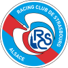 Racing Estrasburgo