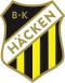 BK Hacken Women