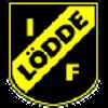 IF Lodde