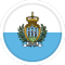 Сан Марино U21