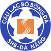 SHB Da Nang