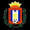 Lorca Deportiva FC