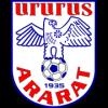Ararat Yerevan II