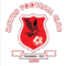 Red Hawks FC