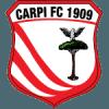 Carpi U20