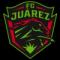 Juarez Women