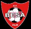 KF Besa Pec